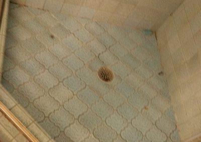 Bath 1 (2)