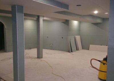 Before basement (11)