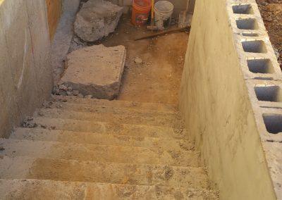 Before basement (7)