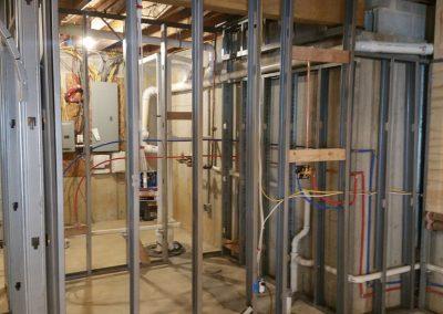 Before basement (9)