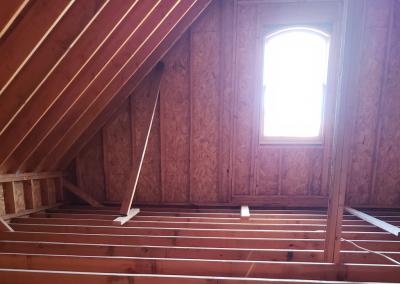 attic-()-1024