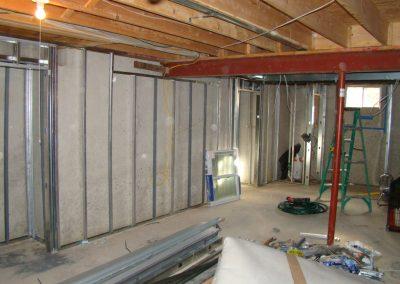 basement 2 (1)