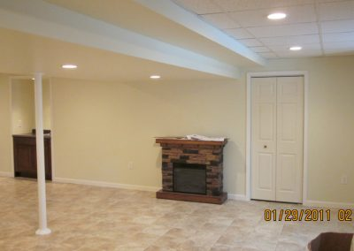 basement 2 (4)