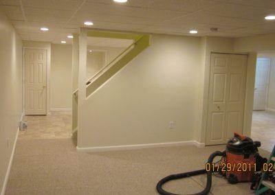 basement 2 (5)