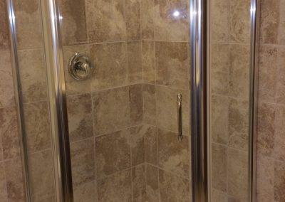 bath 1 (3)