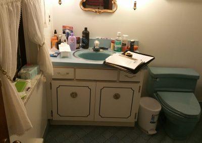 bath 1 (4)