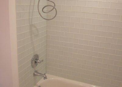 bath b (4)