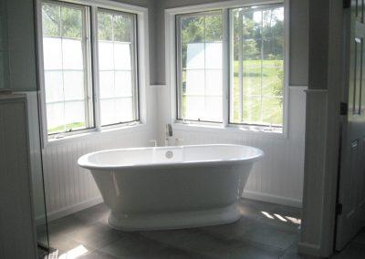 bath c (2)