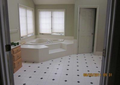 bath c