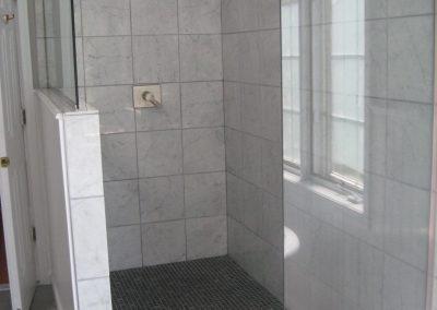 bath c (7)