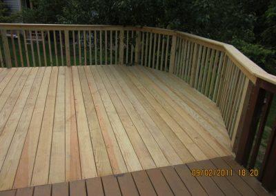 deck addition (2)