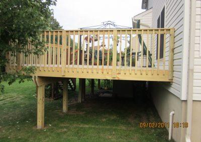 deck addition (3)