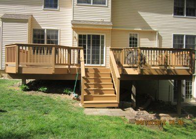 deck renovation 1 (1)