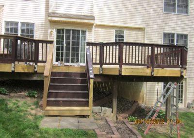 deck renovation 1 (2)