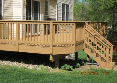 deck renovation 1 (3)