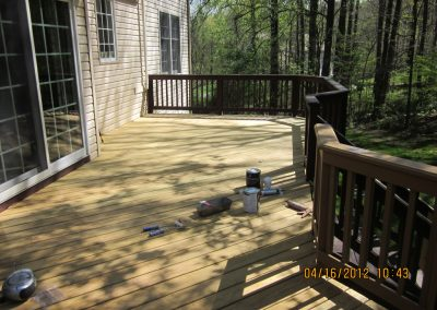 deck renovation 1 (4)