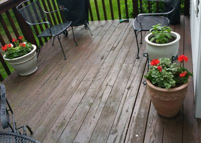deck renovation (3)