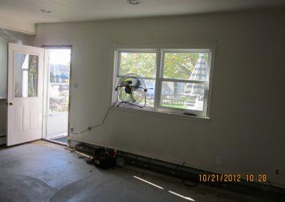 livingroom (1)