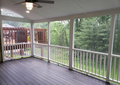 porch remodeling 1 (2)