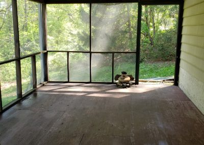 porch remodeling 1 (4)
